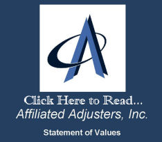 AffiliatedAdjusters.StatementOfValues.V3blue.Icon